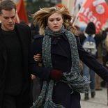 photo, Matt Damon, Julia Stiles