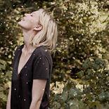 photo, Kirsten Dunst