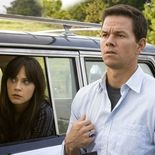 photo, Mark Wahlberg, Zooey Deschanel