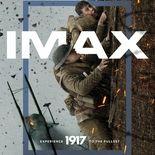 Affiche IMAX