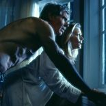 photo, Michelle Pfeiffer, Harrison Ford