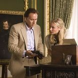 photo, Diane Kruger, Nicolas Cage
