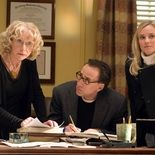 photo, Helen Mirren, Diane Kruger, Nicolas Cage