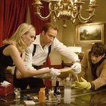 photo, Nicolas Cage, Diane Kruger