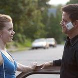 photo, Mark Wahlberg, Amy Adams