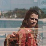 photo, Camille Claris
