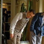 photo, Dany Boon, Guillaume Gallienne