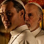 photo, Jude Law, John Malkovich