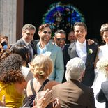 photo, Édgar Ramírez