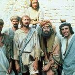 photo, Monty Python, la vie de Brian