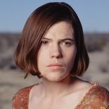 photo, Clea DuVall