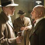 photo, Leonardo DiCaprio, Ben Kingsley