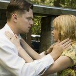 photo, Leonardo DiCaprio, Michelle Williams