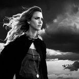 photo, Jessica Alba