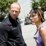 photo, Jason Statham, Bai Ling