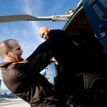 photo, Jason Statham