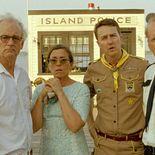 photo, Bill Murray, Frances McDormand, Bruce Willis, Edward Norton