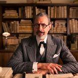 photo, Jeff Goldblum