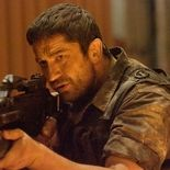 photo, Gerard Butler