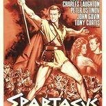 photo, Spartacus