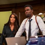 photo, Chris Rock, Marisol Nichols