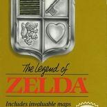 Cover NES