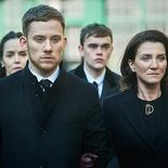 photo, Joe Cole, Michelle Fairley