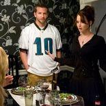 photo, Jennifer Lawrence, Bradley Cooper