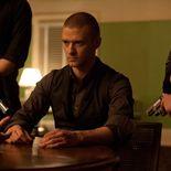 photo, Justin Timberlake