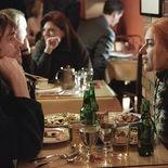 photo, Jim Carrey, Kate Winslet