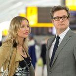 photo, Colin Firth, Cameron Diaz