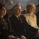 photo, Jennifer Lawrence, Robert De Niro