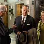 photo, Tom Hanks, Amy Ryan