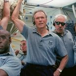photo, Clint Eastwood, Donald Sutherland, Tommy Lee Jones