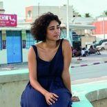 photo, Golshifteh Farahani