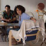 photo, Golshifteh Farahani, Hichem Yacoubi