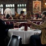 photo, John Goodman, Ben Affleck