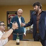 photo, John Goodman, Ben Affleck, Alan Arkin