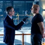 photo, Vin Diesel, Guy Pearce