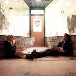 photo, Michelle Williams, Ryan Gosling