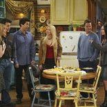 photo, Courteney Cox, David Schwimmer, Matthew Perry, Lisa Kudrow, Matt LeBlanc, Jennifer Aniston