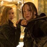photo, Jennifer Lawrence, Natalie Dormer