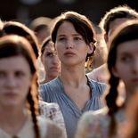 photo, Jennifer Lawrence