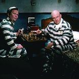 photo, Ned Beatty, Gene Hackman