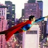 photo, Christopher Reeve