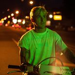 photo, Ryan Gosling