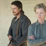 photo, Gretchen Mol, Christian Bale