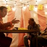 photo, Breaking Bad, Bob Odenkirk, Better Call Saul