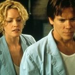 Photo Kevin Bacon, Elisabeth Shue
