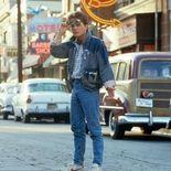 photo, Michael J. Fox